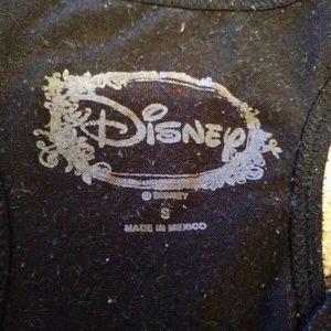 Disney Tops - Disney's Maleficent Tank